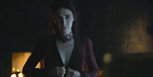 Archivo:Game of Thrones 6x1.jpg