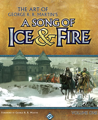 Archivo:The Art of Ice and Fire 1.jpg