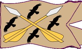 Archivo:Cuervos de Tormenta pequeño.png