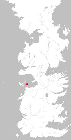 Archivo:Mapa Harlaw.png