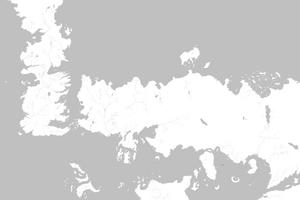 Mapa Isla de los Látigos