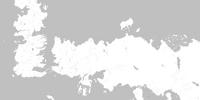 Isla de los Látigos