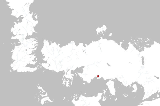 Archivo:Mapa Vaes Orvik.jpg