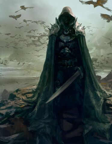 Archivo:Reaper Nieve.jpg