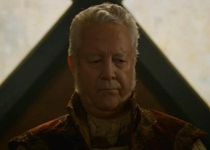 Archivo:Septon Supremo 2 HBO.jpg