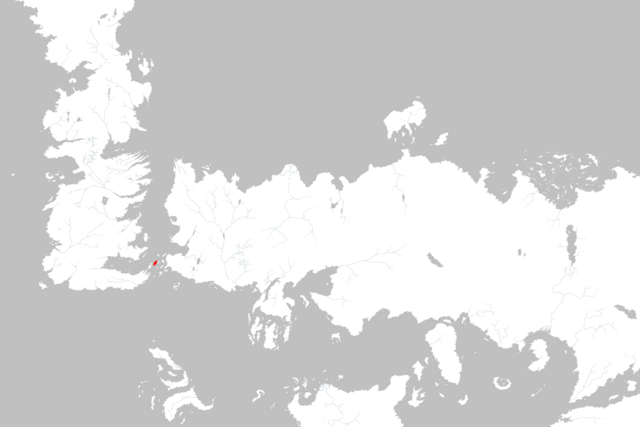 Archivo:Mapa Piedra Sangrienta.png