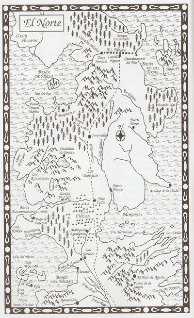Mapa El Norte JdT.jpg