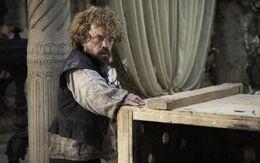 Tyrion Pentos HBO.jpg