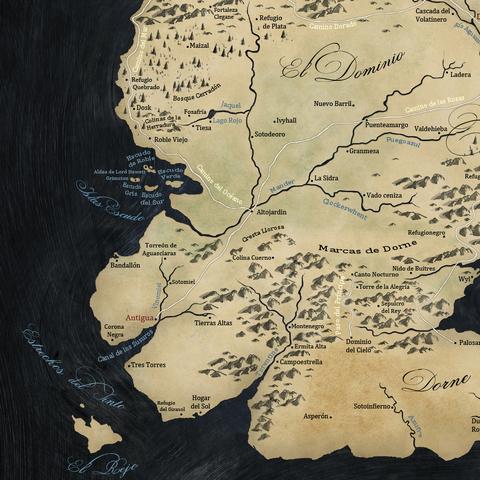 Archivo:Mapa El Dominio.png