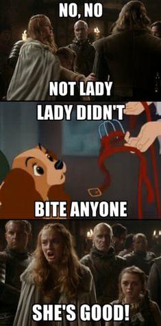 Archivo:Lady meme.png