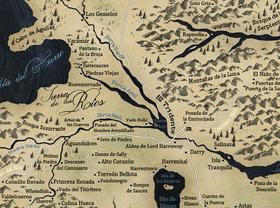 Mapa Tierras de los Ríos.png