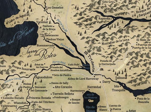 Archivo:Mapa Tierras de los Ríos.png
