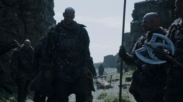 Archivo:Thennitas HBO.jpg