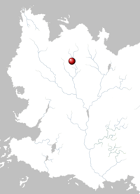 Mapa Norvos.png