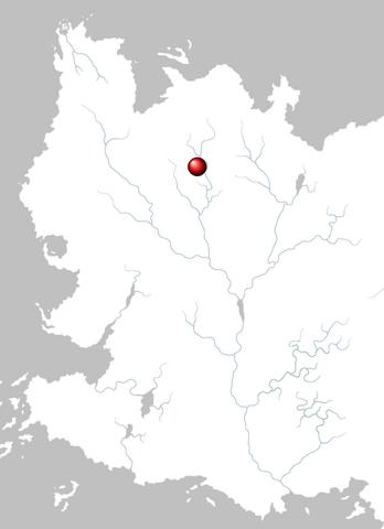 Archivo:Mapa Norvos.png