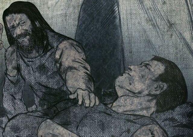 Archivo:Barristan y Robert Batalla del Tridente HBO.jpg