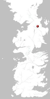 Mapa Último Hogar.png