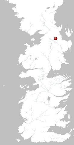 Archivo:Mapa Último Hogar.png