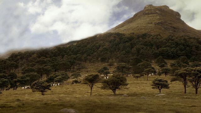 Archivo:Madre de las Montañas HBO.jpg