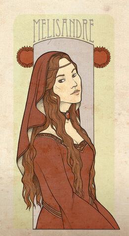 Archivo:Melisandre by mustamirri©.jpg