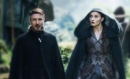 Petyr y Alayne HBO.jpg