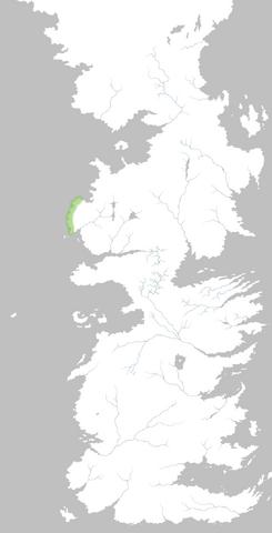Archivo:Mapa Costa Pedregosa.png