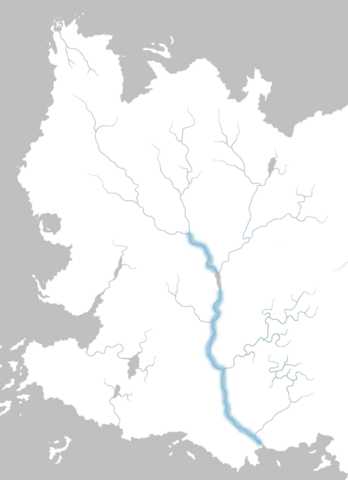 Archivo:Mapa río Rhoyne.png