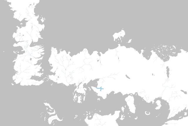 Archivo:Mapa río Gusano.jpg