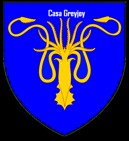 Archivo:Casa Greyjoy De PykeACTUALIZADA.png