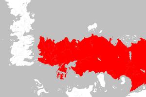 Mapa Essos.png