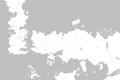 Miniatura de la versión de 20:34 9 jul 2013