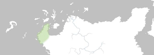 Archivo:Mapa Punta del Basilisco.png