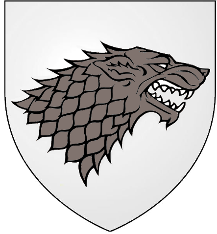 Archivo:Robb Stark personal.PNG