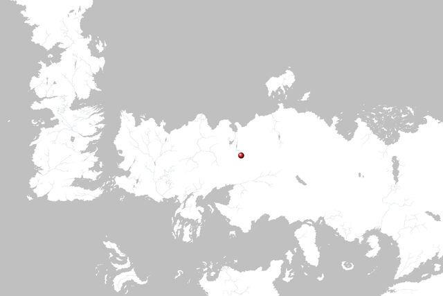 Archivo:Mapa Yalli Qamayi.jpg
