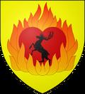 Casa Baratheon Stannis.png