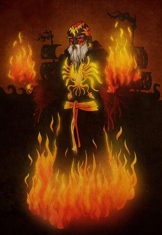 Archivo:Black Flame by ~acazigot©.jpg