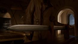 Guardajuramentos HBO