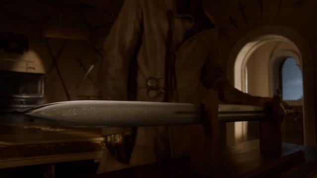 Archivo:Guardajuramentos HBO.png