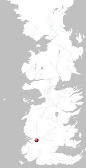 Mapa Altojardín.png