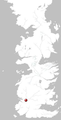 Archivo:Mapa Altojardín.png