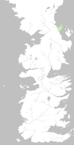Archivo:Mapa Punta Storrold.png