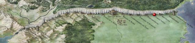 Archivo:Mapa Túmulo Largo.png