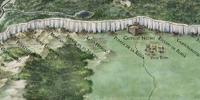 Túmulo Largo
