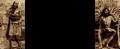 Miniatura de la versión de 09:05 3 oct 2012