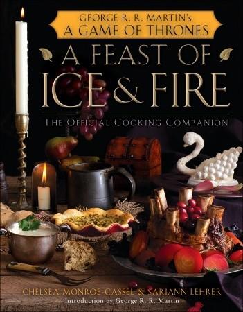 Archivo:A Feast of Ice and Fire portada.jpg