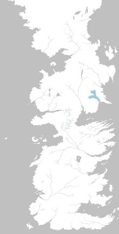 Archivo:Mapa río Rama Rota.png