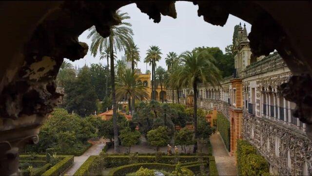 Archivo:Jardines del Agua HBO.jpg