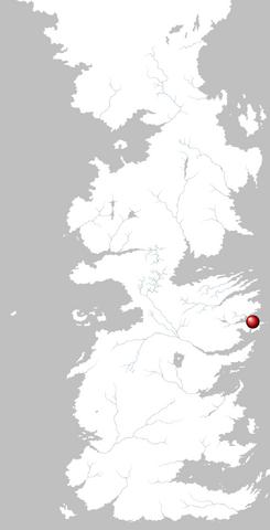 Archivo:Mapa Piedra de las Runas.png