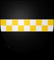Miniatura de la versión de 16:02 17 dic 2012