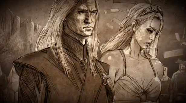 Archivo:Boda de Aerys II.jpg